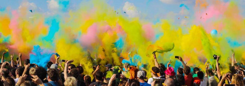 powder-festival