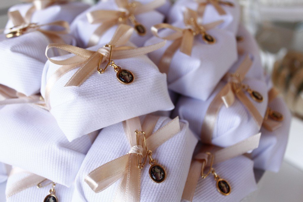 wedding part favors