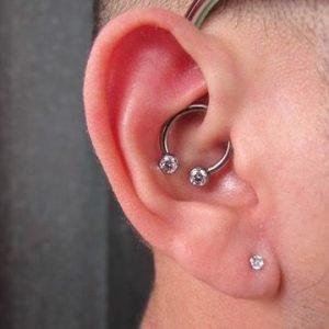 daith earring